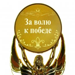 Обладателем Кубка Дальнего Востока стал «Белогорец»