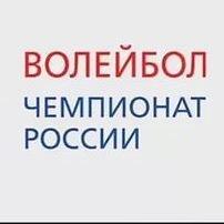 «Элвари» проиграл «Владимиру»