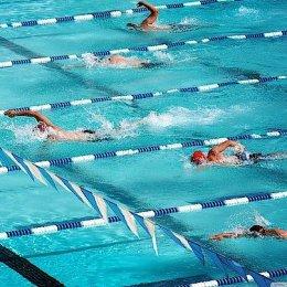 В активе островных пловцов пять медалей отборочных соревнований Кубка страны