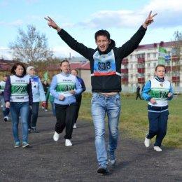 ГТО на Сахалине: итоги 2016 года