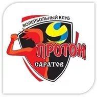 «Протон» (Саратов) VS. «Сахалин» (Южно-Сахалинск)