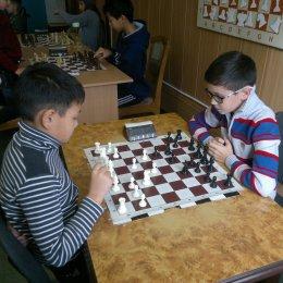 В Холмске определились участники классификационного турнира