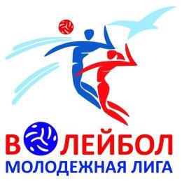 «Молодежка» «Сахалин» в третьем туре чемпионата противостоит лидерам турнира