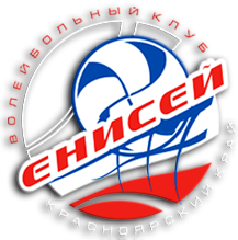 «Сахалин» (Южно-Сахалинск) VS. «Енисей» (Красноярск)