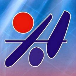 «Элвари Сахалин» продлил победную серию до трех матчей