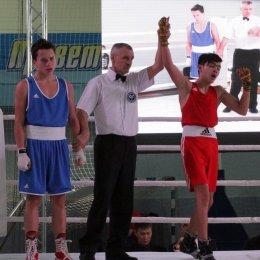 Долинск примет участников традиционного турнира