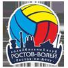 «Элвари-Сахалин» победил в Ростове