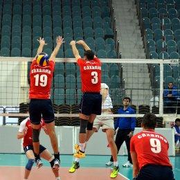 «Элвари-Сахалин» начнет свое выступление в высшей лиге «Б» гостевыми матчами в Белгороде и Воронеже