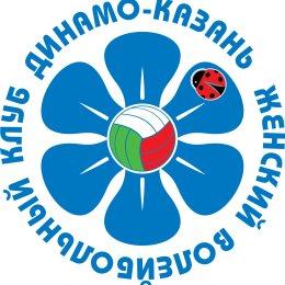 «Динамо-Казань» VS. «Сахалин» (Южно-Сахалинск)