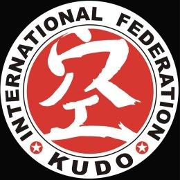 Сахалинские кудоисты завоевали три бронзовые медали чемпионата и первенства ДФО