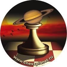 Островитяне успешно проявили себя в дальневосточном онлайн-турнире по быстрым шахматам
