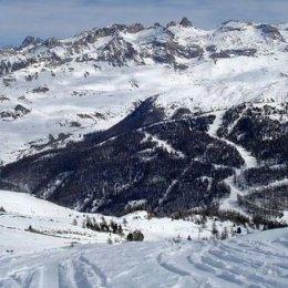 Сахалинские сноубордисты примут участие во всероссийских соревнованиях