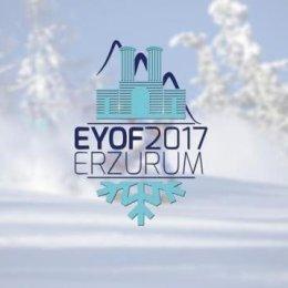 Леонид Трясов – победитель Европейского юношеского зимнего олимпийского фестиваля