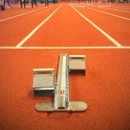 Островные легкоатлеты выйдут на старт первенства России