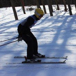 В Южно-Сахалинске пройдет Фестиваль сноуборда и горных лыж для спортсменов с ограниченными возможностями здоровья