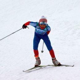 В школе зимних видов спорта подвели итоги сезона