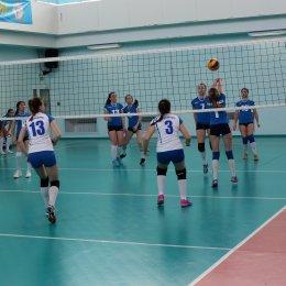 Одиннадцать команд принимают участие в региональных соревнованиях