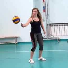 ТОП-10 главных волейбольных событий марта