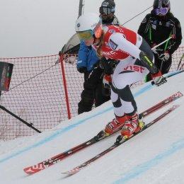 Островные горнолыжники – победители Кубка России в командном зачете
