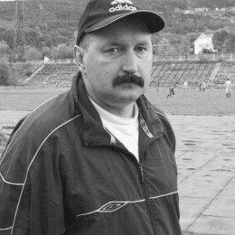 Наставник «Портовика» принял участие в тренерских курсах в Республике Беларусь