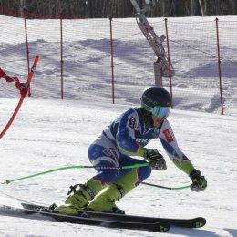 Софья Матвеева – в ТОП-10 этапа Кубка Азии в Китае