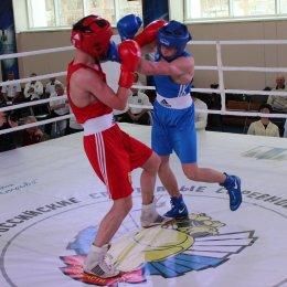 Александр Поветкин пообещал еще раз приехать на Сахалин летом 2017 года