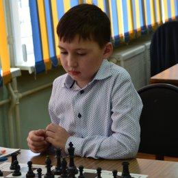 Сахалинские шахматисты принимают участие в первенстве России (ДОБАВЛЕН ТЕКСТ)