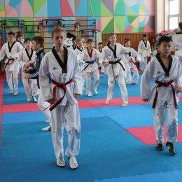 В Южно-Сахалинск начали прибывать участники чемпионата и первенства ДФО