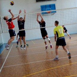 Команда ВЦ «Сахалин» стала победителем Мемориала Николая Ельченинова