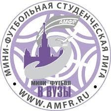 Команды СахГУ остались без медалей на дальневосточном этапе проекта «Мини-футбол в вузы»