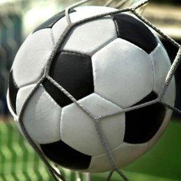 «Сахалин-2008» завоевал бронзовые медали дальневосточного этапа Всероссийского фестиваля «Загрузи себя футболом»