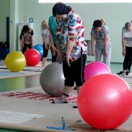 В ГБУ «СО «ВЦ «Сахалин» продолжается реализация федерального проекта «Старшее поколение - вторая молодость»
