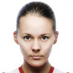 Экс-волейболистка «Сахалина» перешла в «Протон»