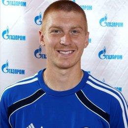 Экс-футболист «Сахалина» получил тяжелую травму