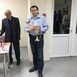 Чудо года: Южно-Сахалинск — чемпион!