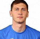 Сергею Бородину не забили второй пенальти в сезоне