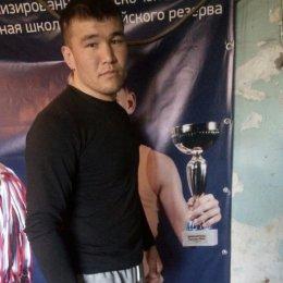 Три ударных буквы: сахалинцев приглашают на региональные соревнования по ММА