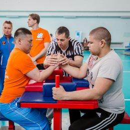 В Южно-Сахалинске определили самых спортивных среди людей с ограниченными возможностями здоровья