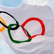 Сахалинцев приглашают принять участие во Всероссийском конкурсе «Флагман Олимпийской страны»