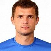 Владимир Друковский – самый полезный игрок «Сахалина»
