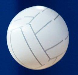Команды из Шебунино выиграли районные соревнования по японскому мини-волейболу