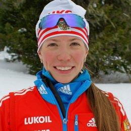 Сахалинские лыжники включены в резервный состав сборной страны