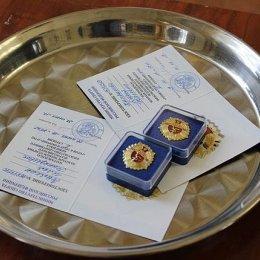 Учащиеся Анивского района выполнили нормативы ГТО