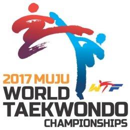 Сахалинские тхэквондисты завоевали две серебряные медали на чемпионате мира