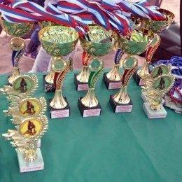 12 августа в Невельске состоится открытый турнир по пляжной борьбе