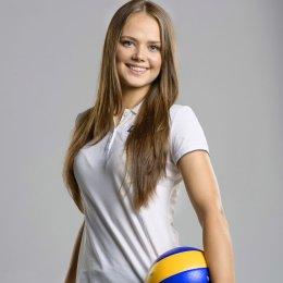 За «Сахалин» будет выступать экс-капитан молодежной сборной России