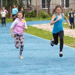 В Южно-Сахалинске прошла акция «А у нас во дворе!»