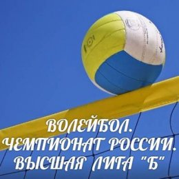 «Элвари-Сахалин» проиграл ВК «Владимир»