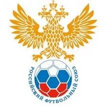 Команда ОГАУ «ФК «Сахалин» примет участие в зональном турнире Кубка РФС
