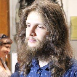 55 шахматистов вышли на старт «Кубка АО «Гидрострой»